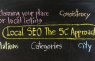 Local SEO Services Chennai